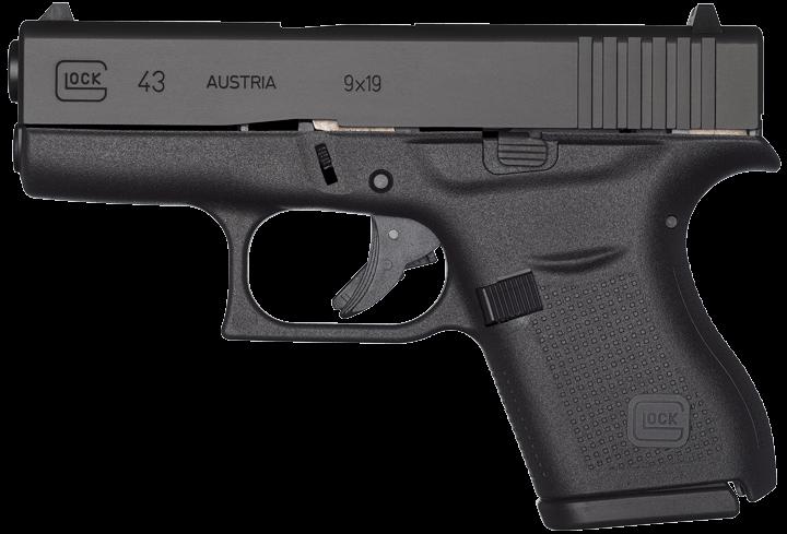 [Image: glock43-left.png]